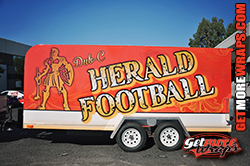 herald-highschool-football-team-trailer-wrap.png