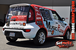 music-punk-app-kia-soul-car-wrap.png