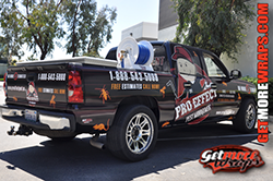 pro-effect-pest-management-chevy-truck-wrap.png