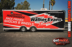 racing-trailer-wrap-for-walker-evans-reds.png