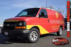 suncrest-solar-van-wrap-3m-gloss-vehicle-wrap.png