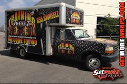 uhaul-box-truck-wrap-for-hot-wheels-training-center.png