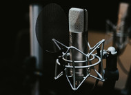 How to Choose The Right Audiobook Production Company