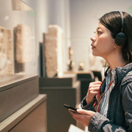 Why Your Museum Should Consider Audio Tours