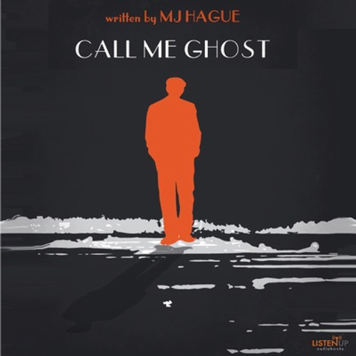 Call Me Ghost