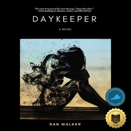 Daykeeper