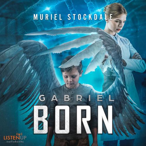 Gabriel Born