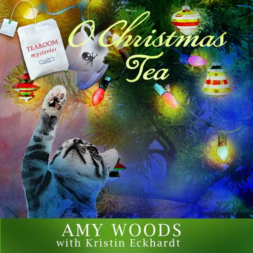 O Christmas Tea