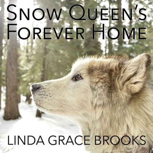 Snow Queens Forever Home