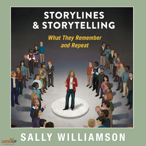 Storylines and Storytelling