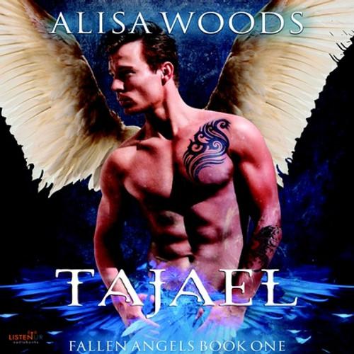 Tajael