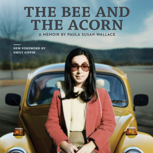 The Bee and the Acorn