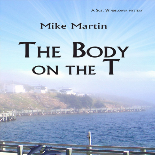 The Body on the T