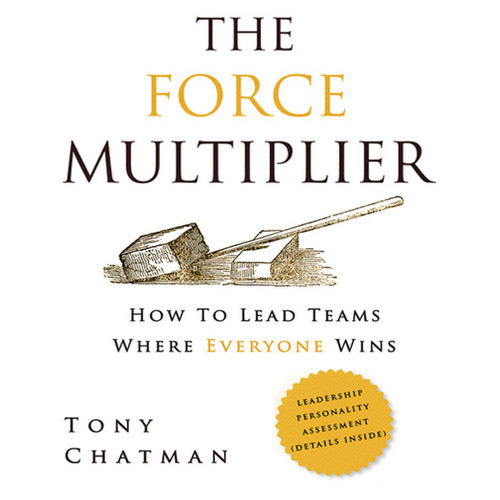 The Force Multiplier