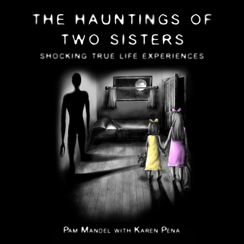 The Haunting of Two Sisters