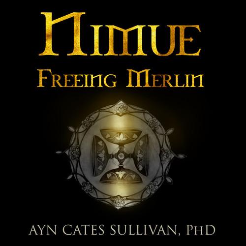 Nimue: Freeing Merlin