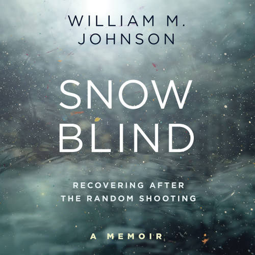 Snow Blind: Recovering After the Random Shooting