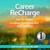 Career Recharge