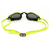 K180 SMOKE LENS NEON YELLOW/BLACK