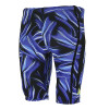 MENS JAMMER DIABLO ROYAL