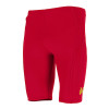 MENS JAMMER SOLID RED