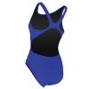 WOMENS COMP BACK SOLID ROYAL