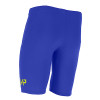 MENS JAMMER SOLID ROYAL