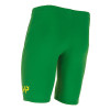 MENS JAMMER SOLID GREEN