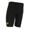 MENS JAMMER SOLID BLACK