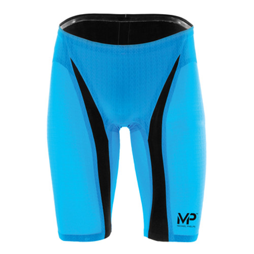 XPRESSO MEN BLUE/BLACK