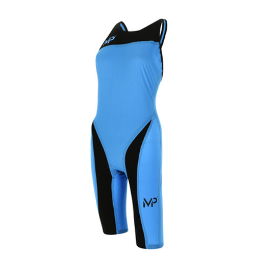 XPRESSO WOMEN BLUE/BLACK