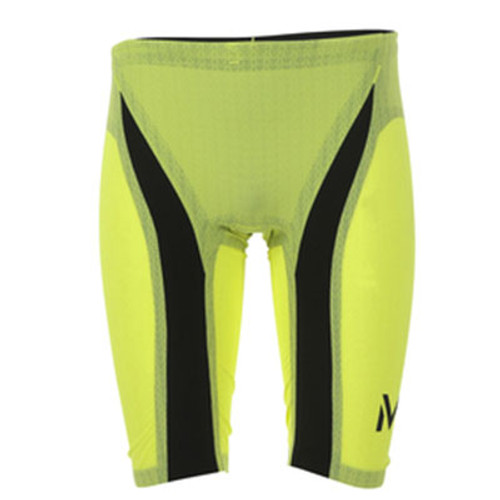 XPRESSO MEN NEON YELLOW/BLACK