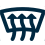 icon-antifog-opt.png