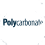 icon-polycarbonate-opt.png
