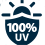 icon-uv-opt.png