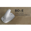 Richford Robe Holder BO-E (TA00001-00111)