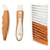 AiJia Floor Brush 1071 (BDM02-01)
