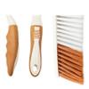 AiJia Floor Brush 1072 (BDM02-02)