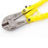 """AOTL bolt cutter AT13-02 14""""/350mm"""