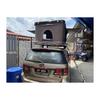 Car roof tent 215*130*101cm