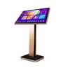 """KKH 19.5 """" LED Touch Screen Stand"""