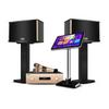 KKH K6 550w 500GB KTV Karaoke Sound System