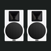 KKH A15 Pro 2TB KTV karaoke sound system 750w