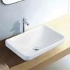 Richford Art Basin BA352 (TA00001-00120)
