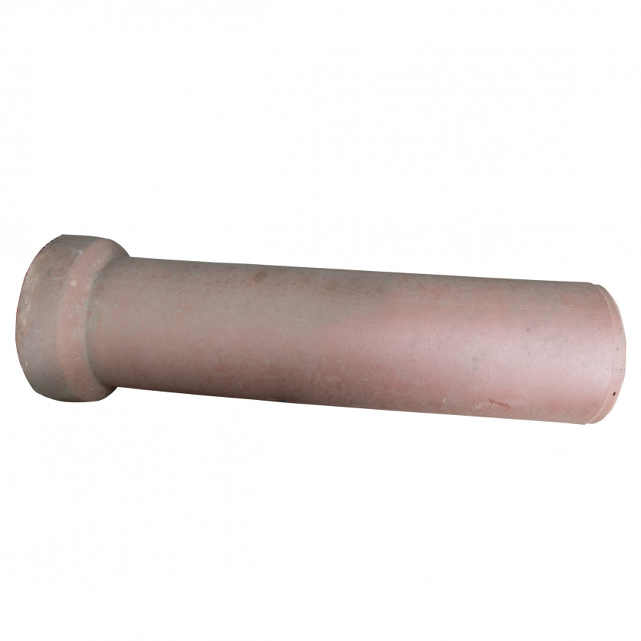 BSH Vitrified Clay Straight Pipe