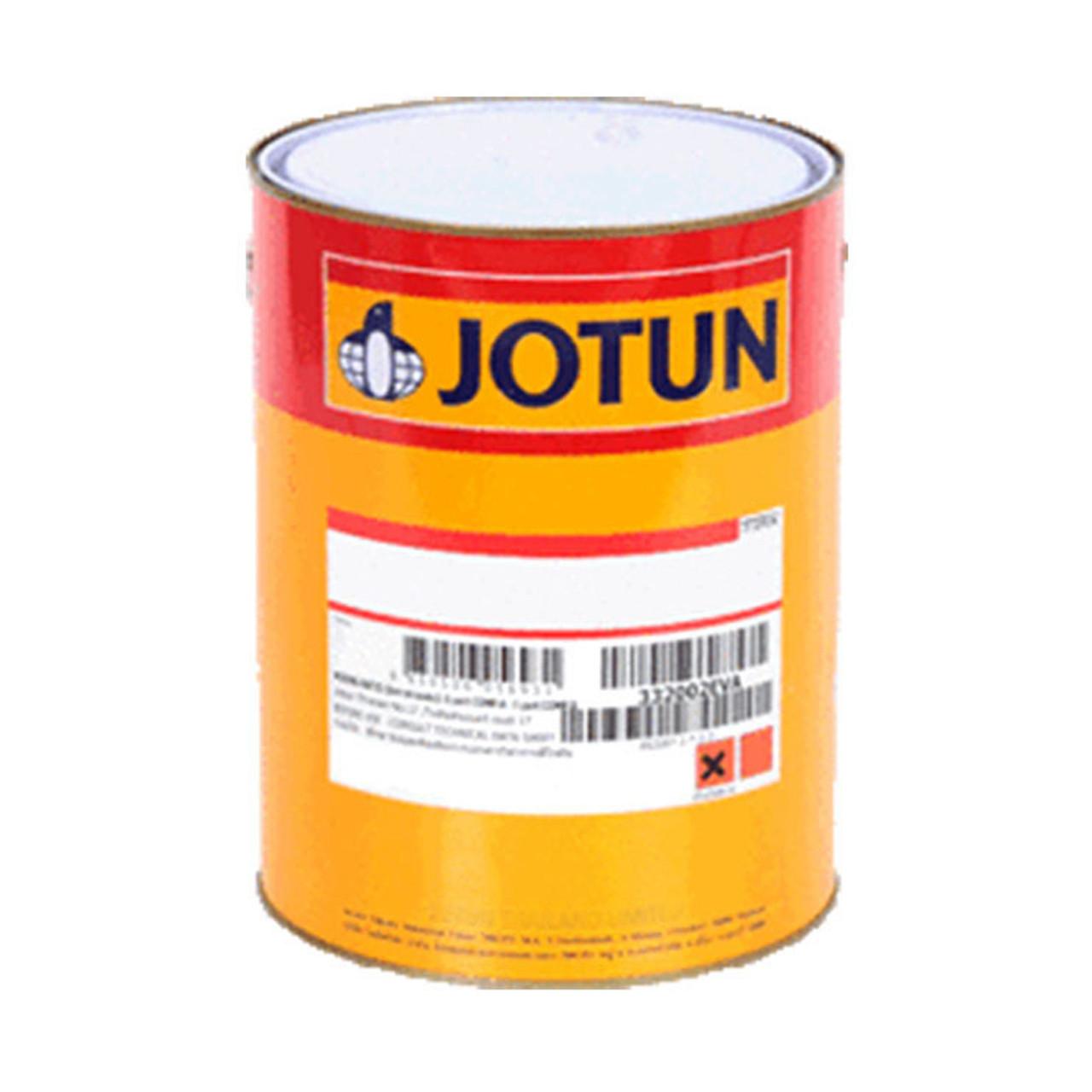 Jotun Jotamastic 80 Goldunited Sdn Bhd