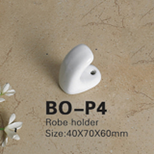 Richford Robe Holder BO-P4 (TA00001-00116)