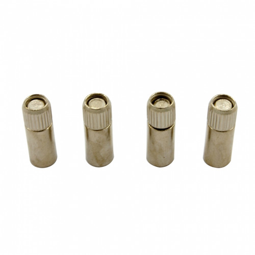 Figo Packing Steel Stud Socket (HW004B)