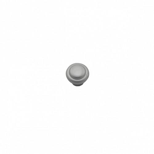 Furniture Handles B149AL-S (FNTR00999-00021)