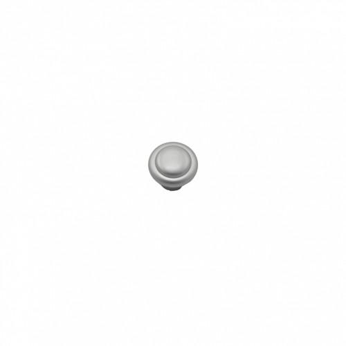 Furniture Handles B149AL-L (FNTR00999-00022)
